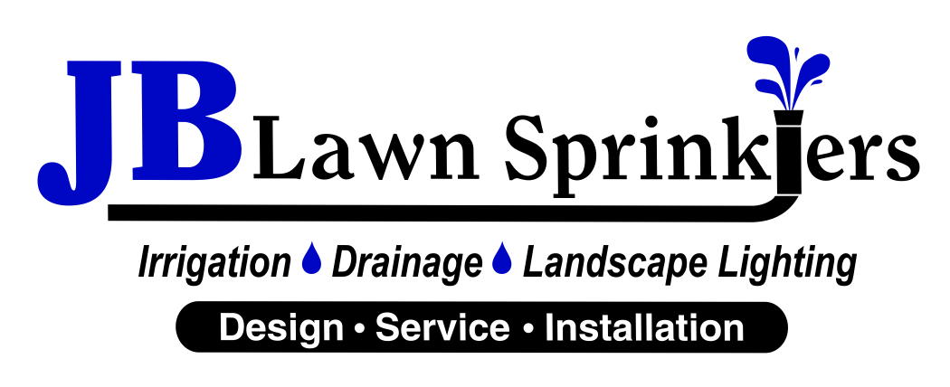 irrigation-well-pump-services-wilmington-nc