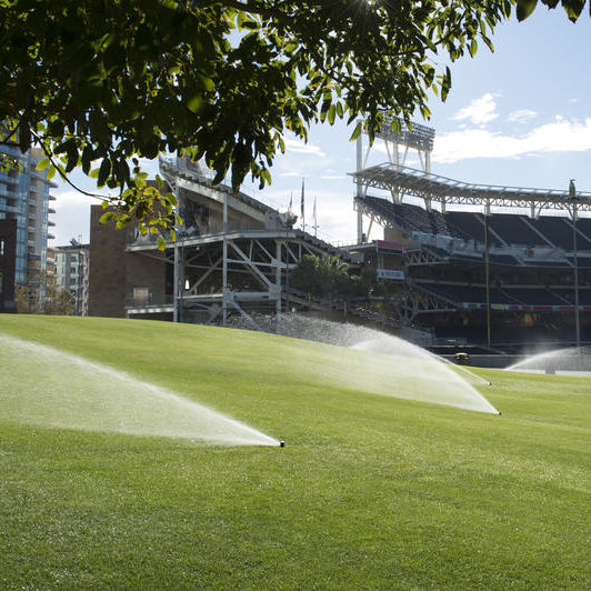 Sports_Field_Irrigation